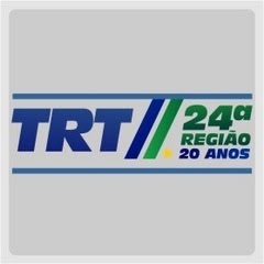 trt 24