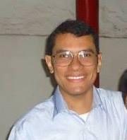 Prof. Aristócrates Carvalho - Legislação Específica/Direito Processual Penal