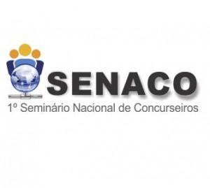 1_senaco