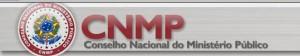 CNMP -773331