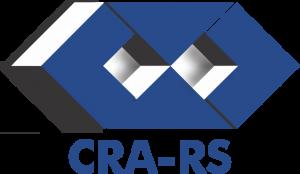 CRA RS