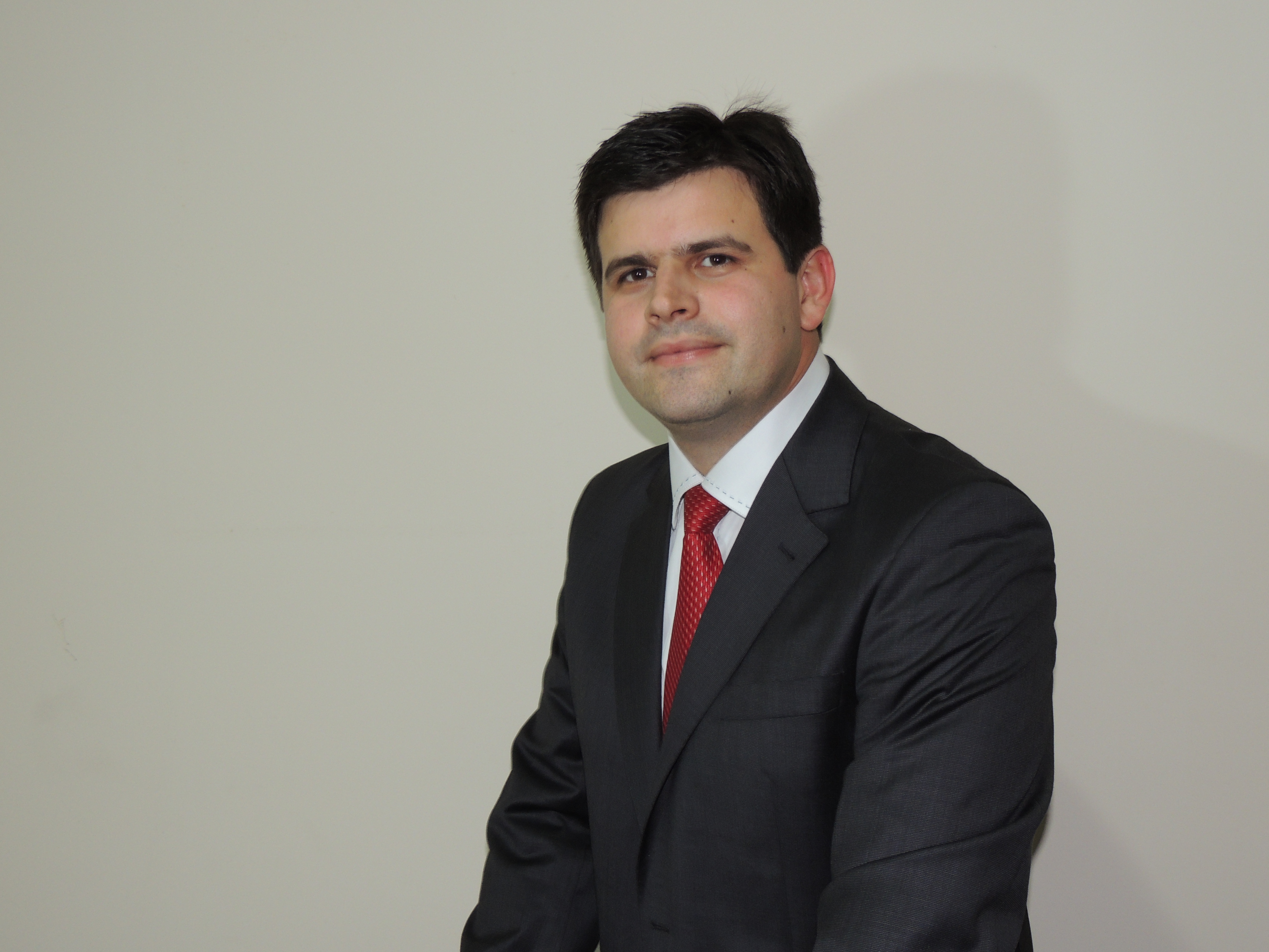 Prof. Helton Kramer Lustoza - Direito Tributário