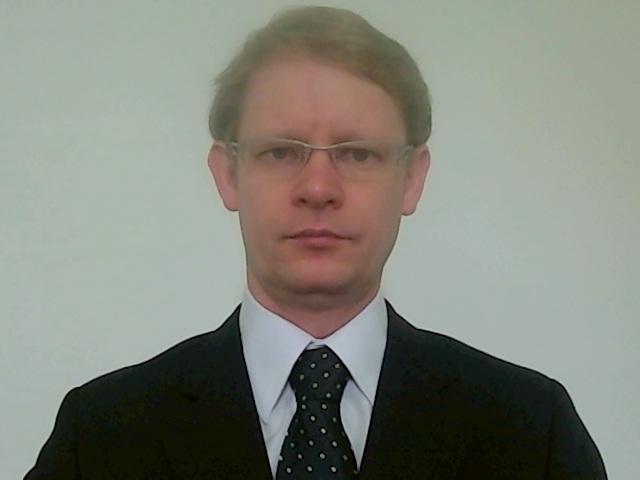 Prof. Guilherme Garbrecht - Contabilidade