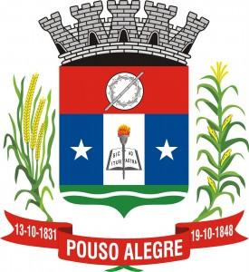 Prefeitura de Pouso Alegre