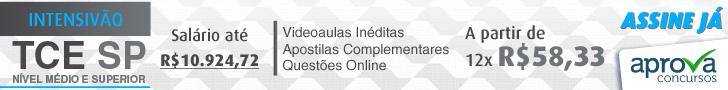 aprovaconcursos_TCE-SP_728x90