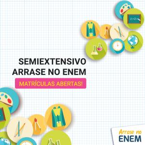 arrase-Semiextensivo