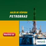 aulao_petrobras