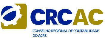crc acre