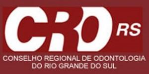 cro rs