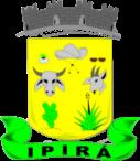 ipira