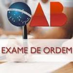 oab_exame_ordem