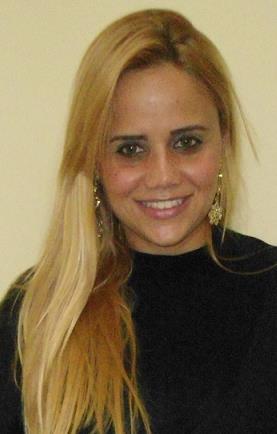 Profª Ana Flávia Alves - Políticas Públicas de Saúde