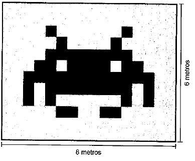 q136_figura1