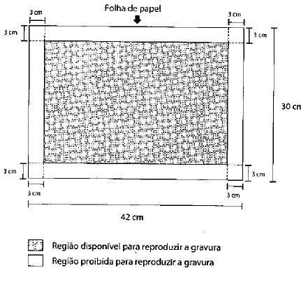 q136_figura2