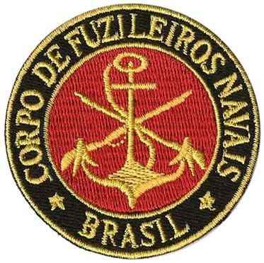 Resultado de imagem para corpo de fuzileiros navais brasil