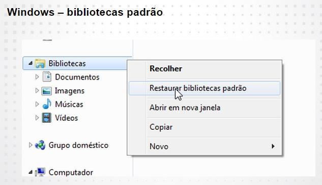 informatica-biblioteca