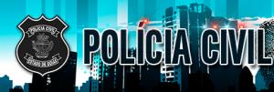 pc go logo