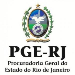 Concurso PGE RJ