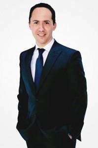 Prof. Antonio Kozikoski - Direito Constitucional e Direitos Humanos