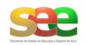 see-ac