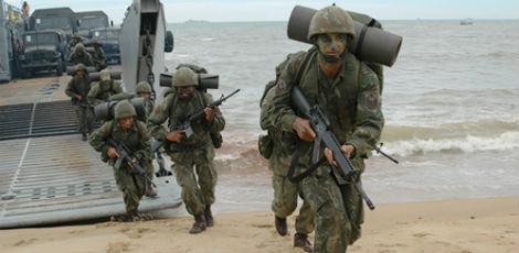 soldado_fuzileiro_naval