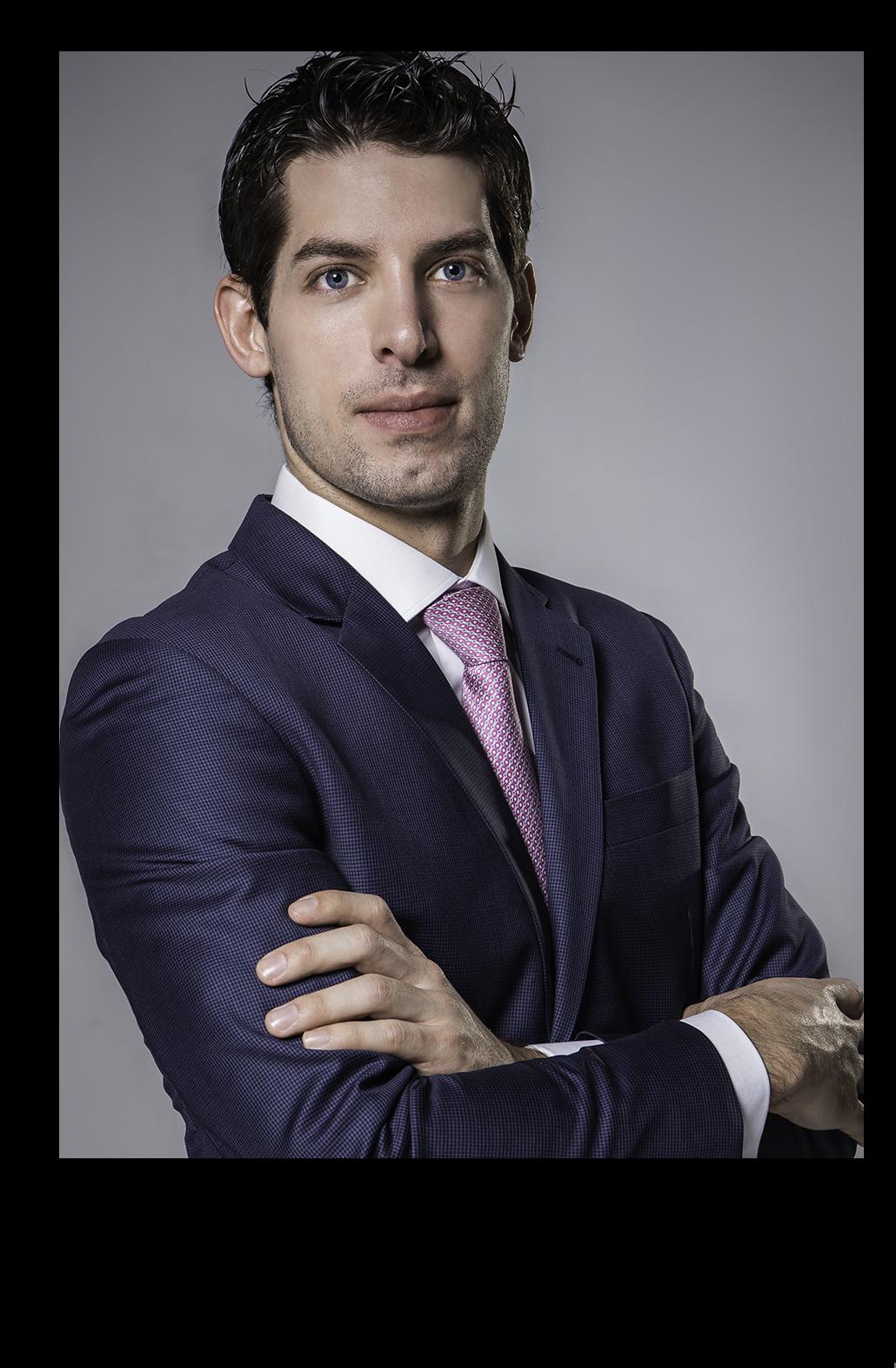 Prof. Marco Antônio Costa - Direito Constitucional e Administrativo