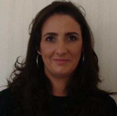 Profª Gabriela Portela
