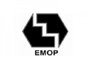 emop mg