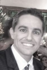 Prof. Geraldo Miranda - Medicina Legal