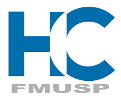 hcfmusp