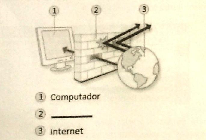 imagem05