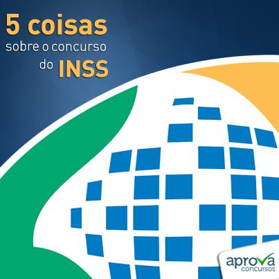 inss_5coisas