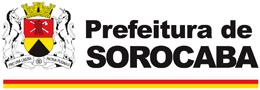 prefeitura sorocaba