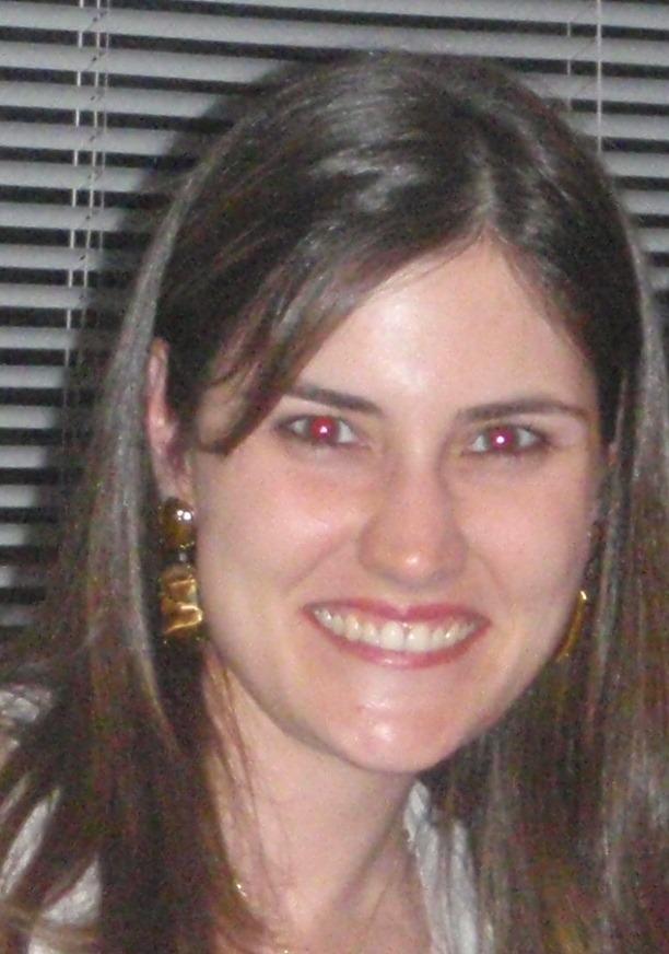 Profª Ana Paula Leal - Direito do Trabalho