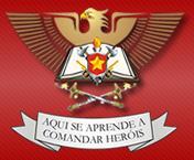 CBM RJ Dom Pedro II