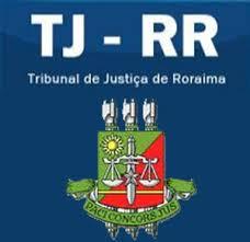 TJ RR