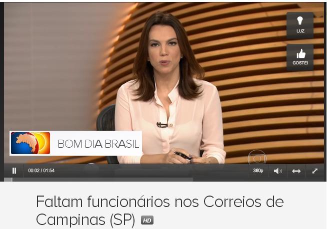 correios_bdb_glogo