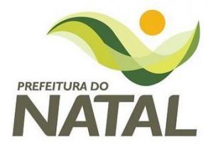 pref_natal