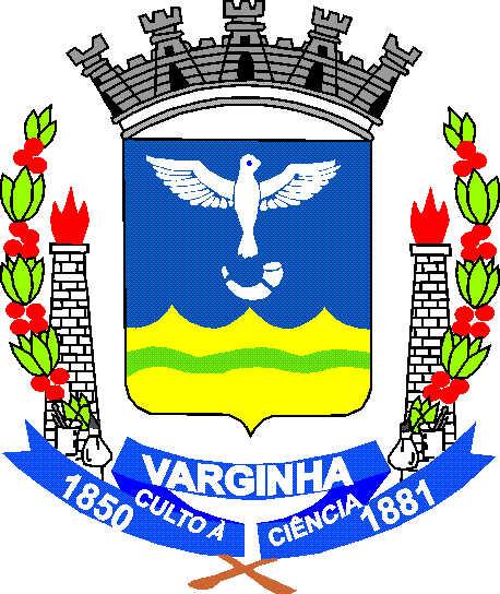 varginha