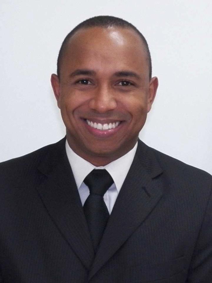 Prof. Carlos Alexandre Wanderley - Contabilidade e Auditoria