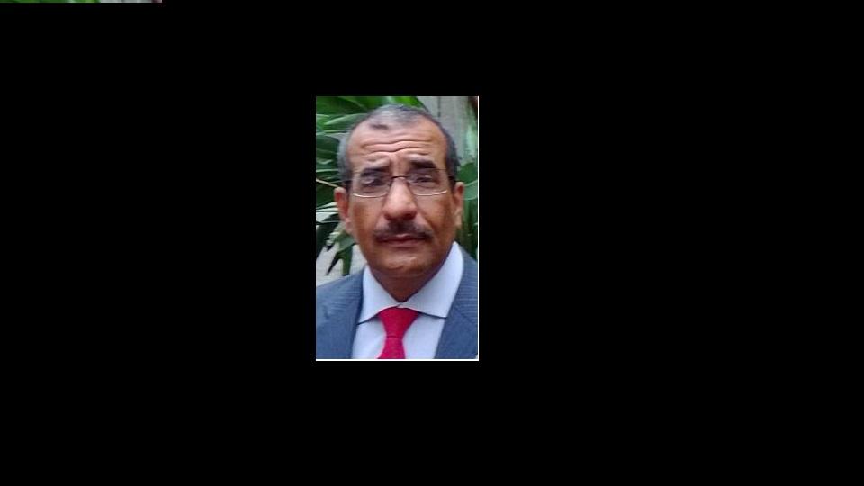 Prof. Norberto Florindo Júnior - Direito Penal / Processual Penal
