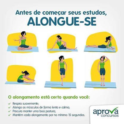 alongue_se