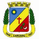 camara caruaru