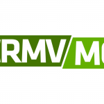 crmv mg