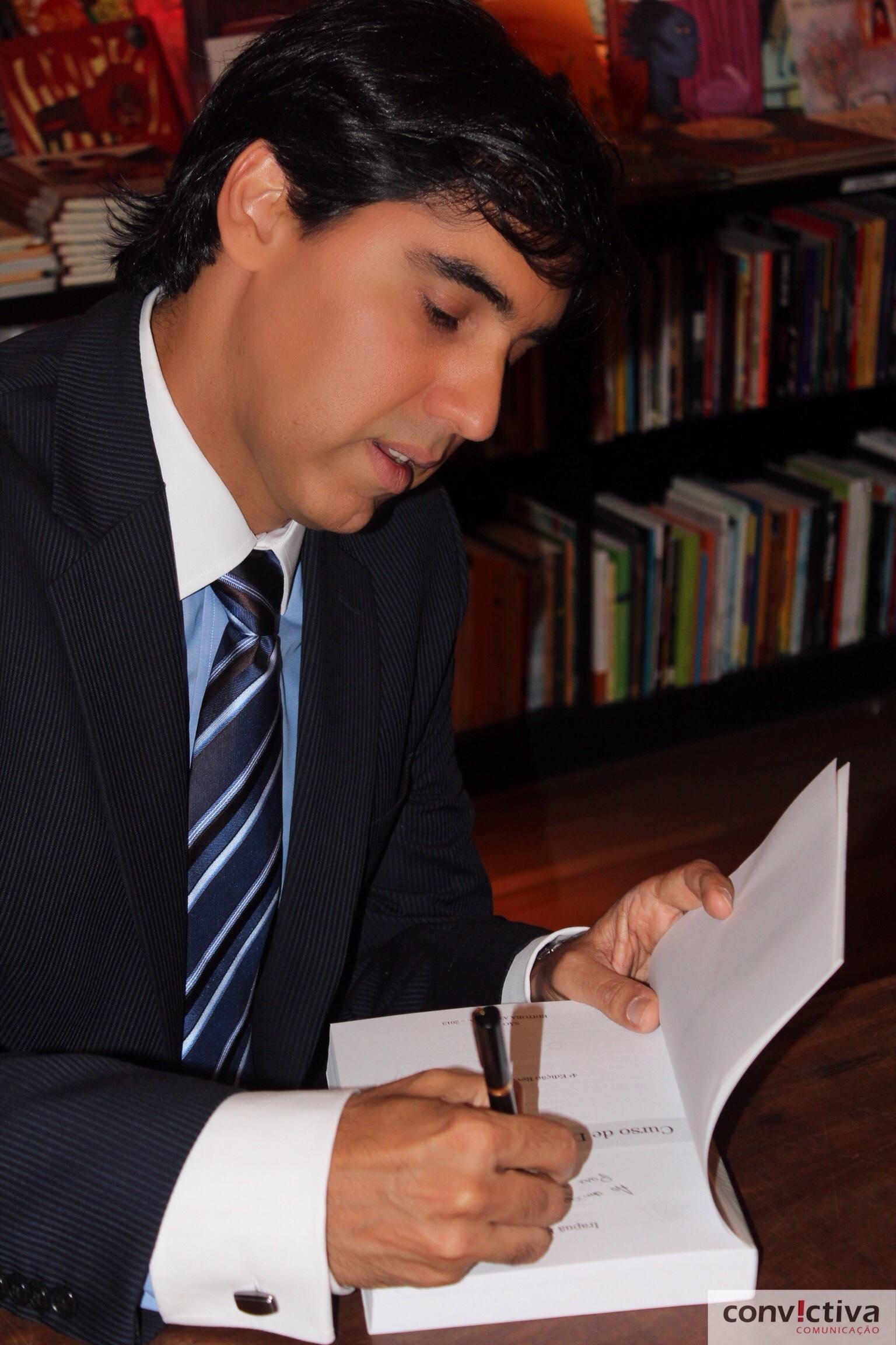 Prof. Irapuã Beltrão - Direito Tributário e Financeiro