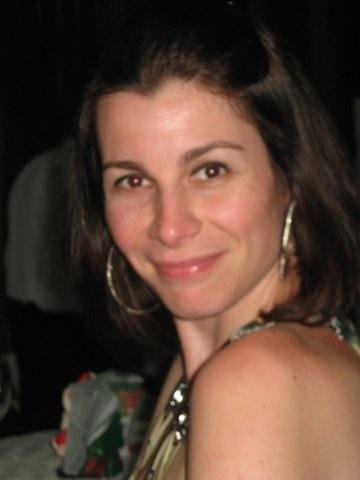 Profª. Daiane Soares - Direito Administrativo