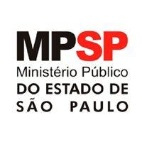 mp-sp