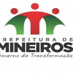 prefeitura mineiros go