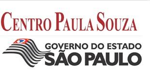 Resultado de imagem para O Centro Paula Souza