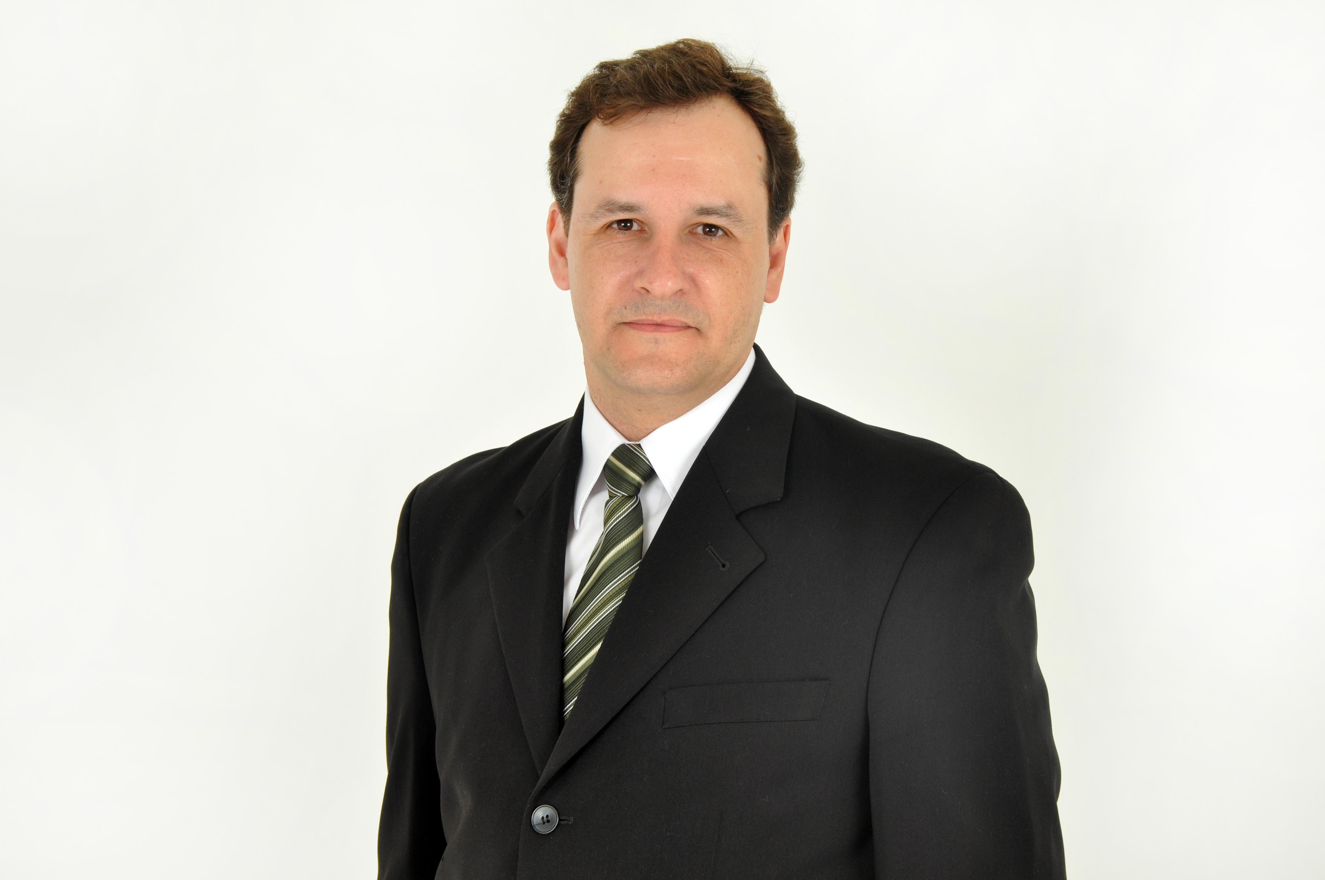 Prof. Alex Mendes - Economia
